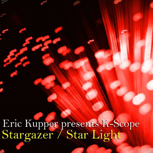 Stargazer / Star Light