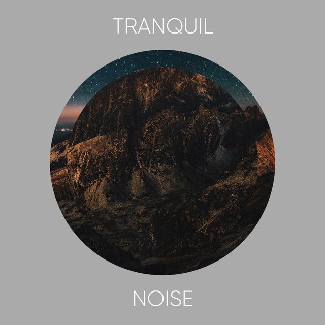 Tranquil Noise, Vol. 1