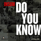 Do You Know