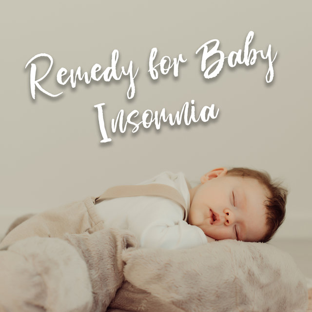 Remedy for Baby Insomnia - Help Your Child Fall Asleep by Playing These 15 Soothing New Age Melodies, Goodbye Lullaby, Starry Night, Toddlers, Best Sleep Aid