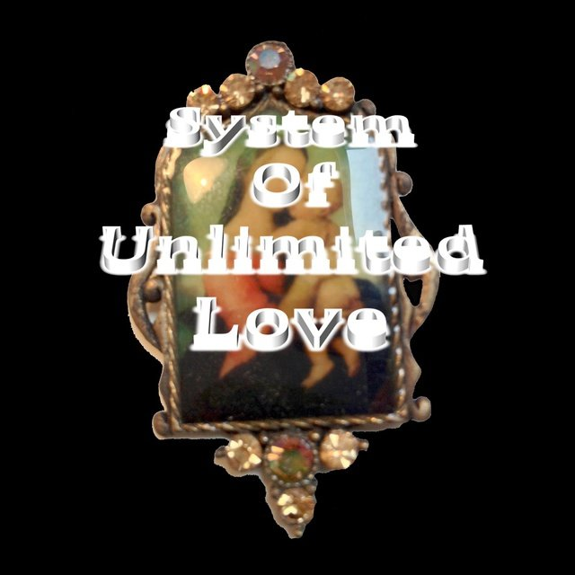 System Of Unlimited Love