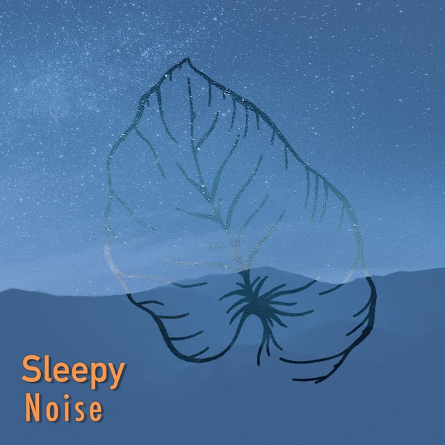 # Sleepy Noise