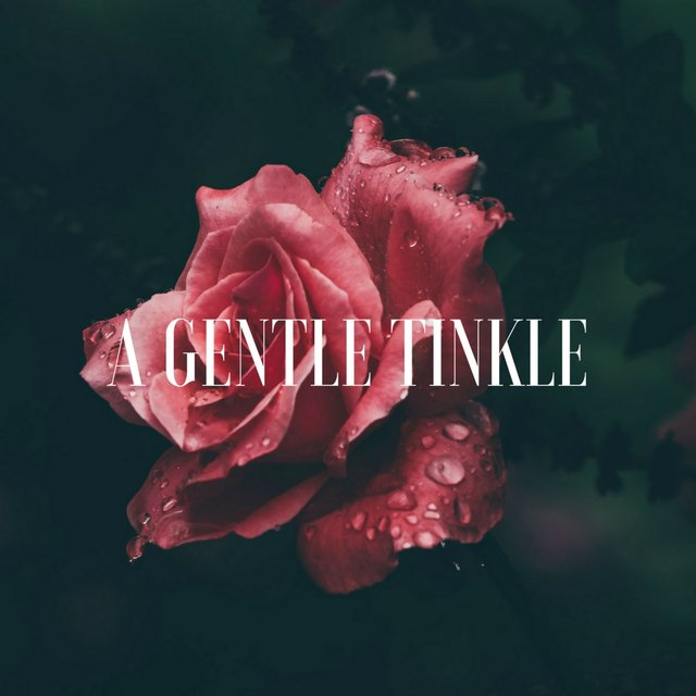 A Gentle Tinkle