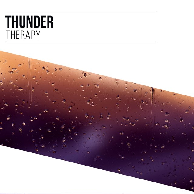Natural Thunder Relief Therapy
