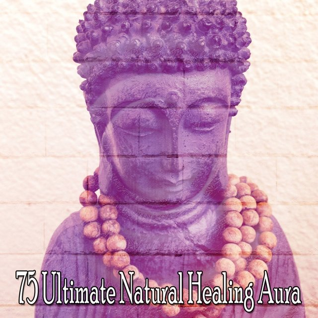 75 Ultimate Natural Healing Aura