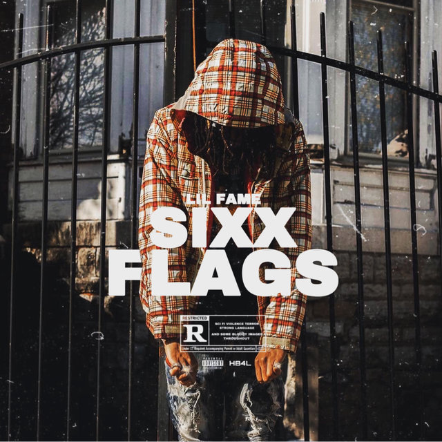 Sixx Flags
