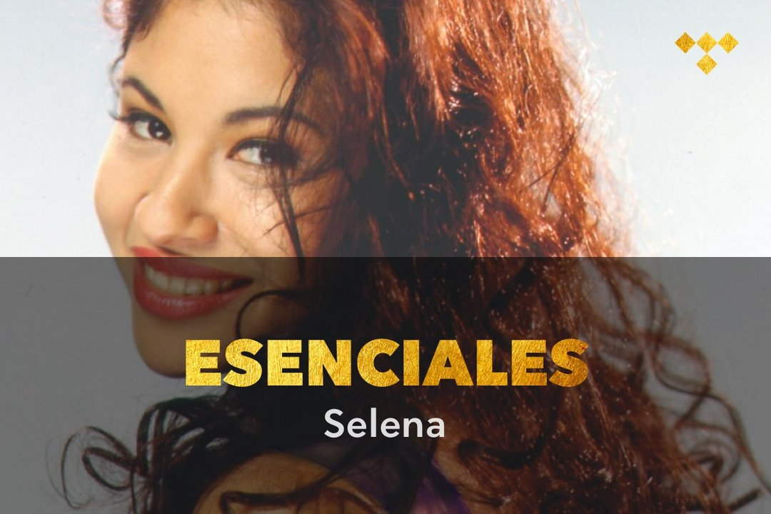 Stormy S Man Cave Barber Nelson : Selena esenciales tidal