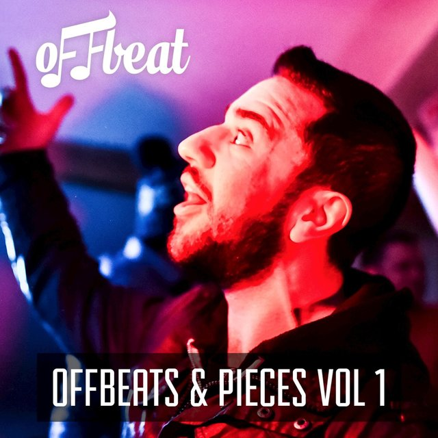 Offbeats and Pieces Vol 1