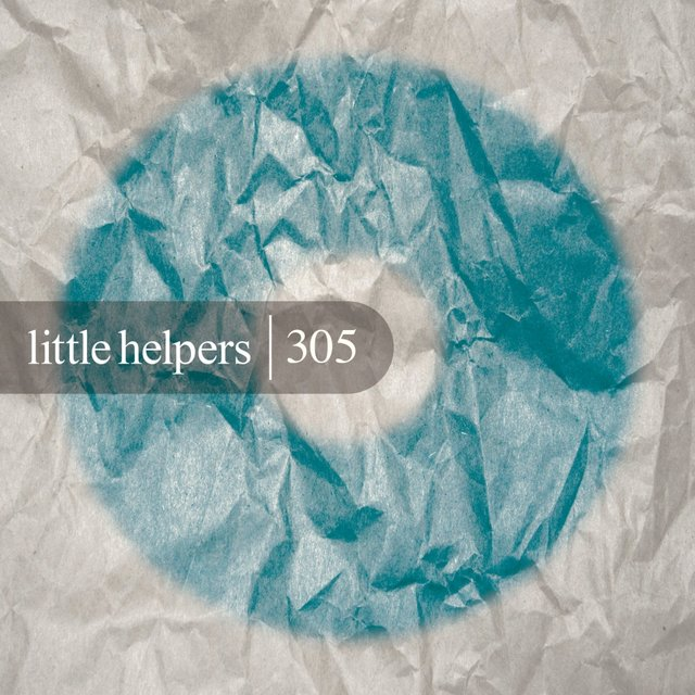 Little Helpers 305