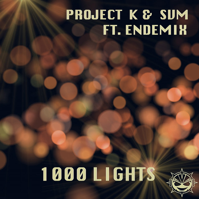 1000 Lights(Original Extended Mix)
