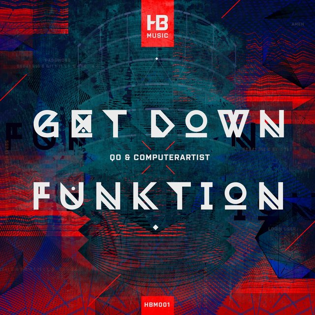 Get Down / Funktion