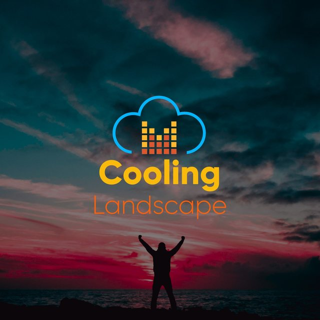 Cooling Landscape, Vol. 2