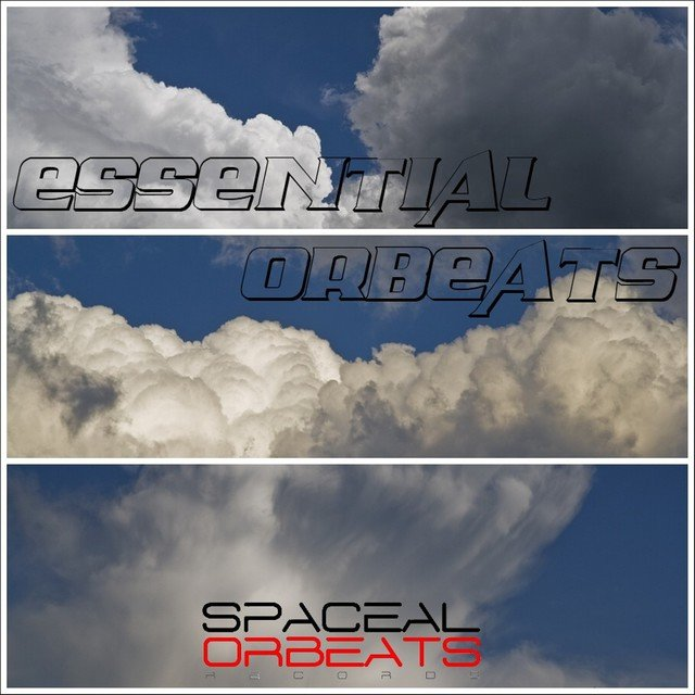 Essential Remixes
