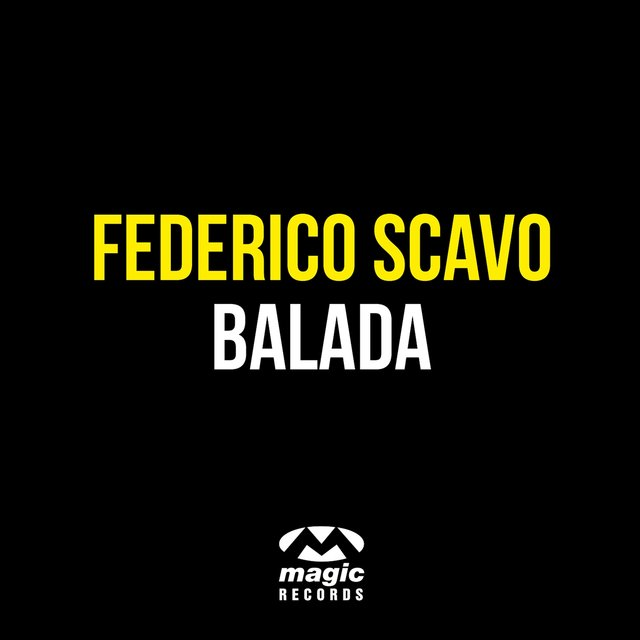 Balada (Remixes)