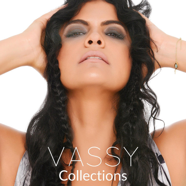 Vassy Collections