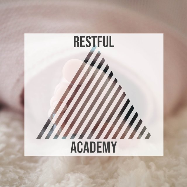 Restful Chillout Academy