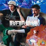 Superglue (feat. Ill Quentin)