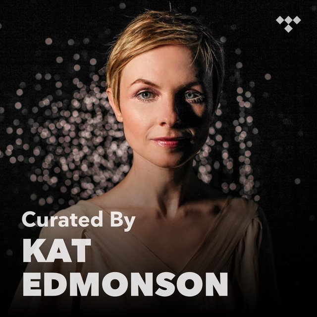 Kat Edmonson: At Home