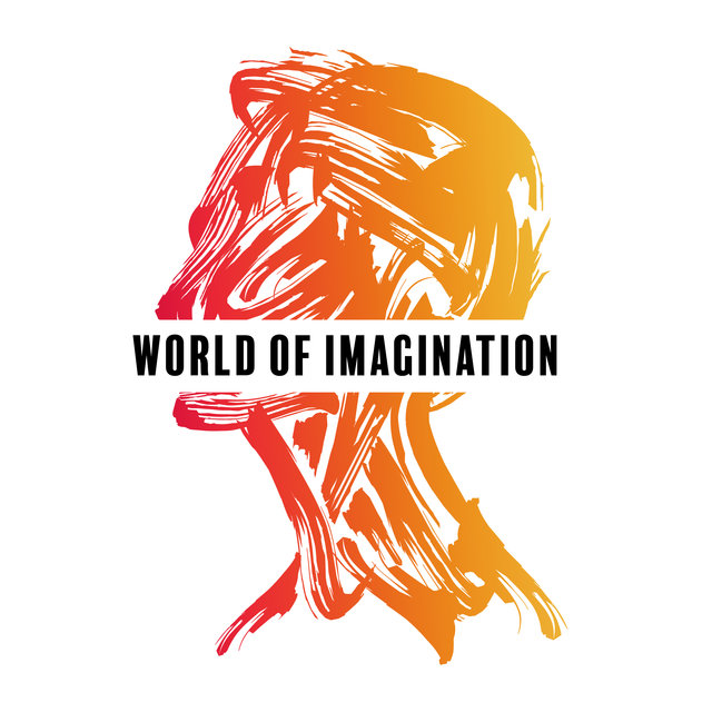 World of Imagination: Music for Reading and Brain Development