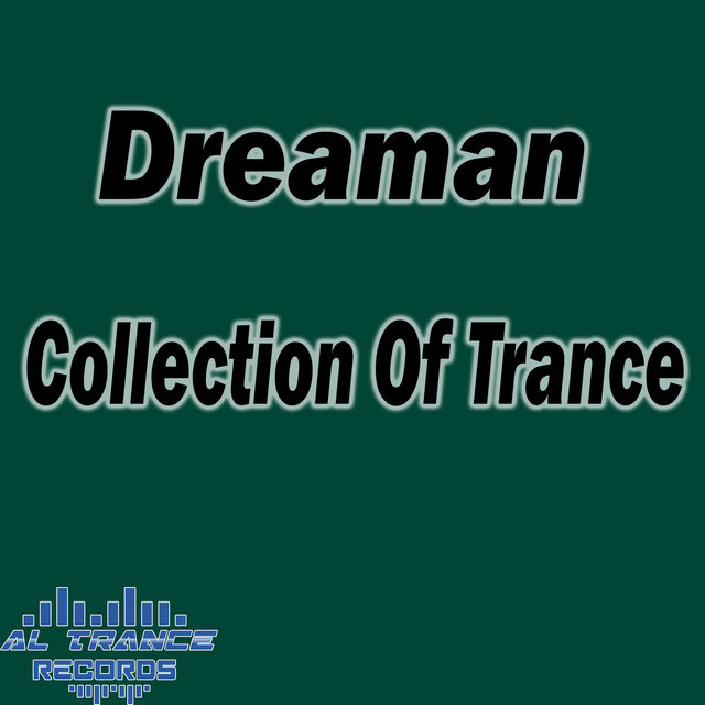 Collection of Trance