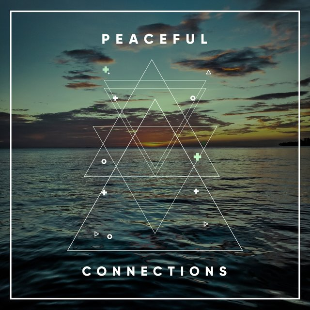 # 1 Album: Peaceful Connections