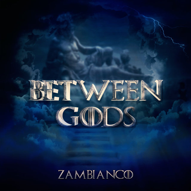 Between Gods