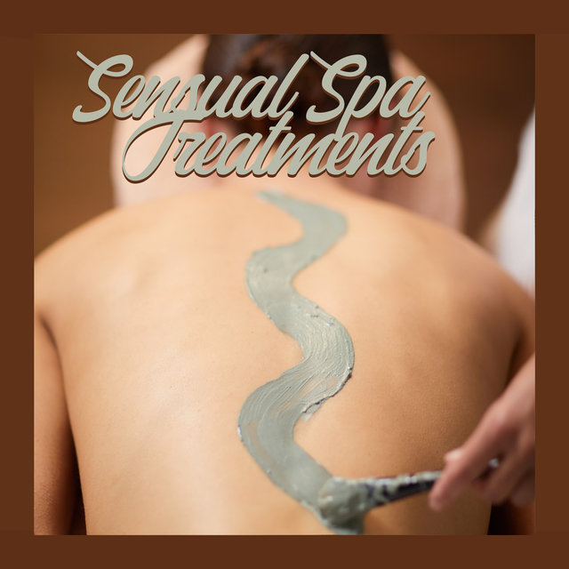 Sensual Spa Treatments - Deeply Relaxing Massage, Wellness Zone, Spa Rituals, Sauna, Water Baths