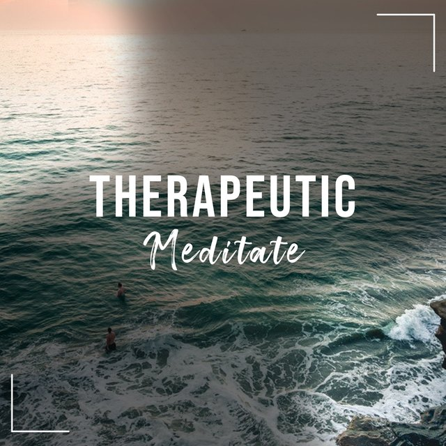 # Therapeutic Meditate