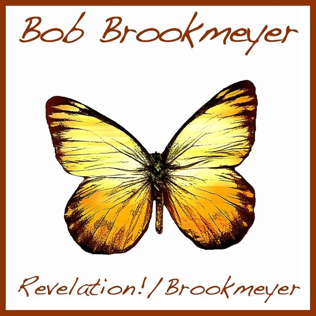 Revelation! / Brookmayer