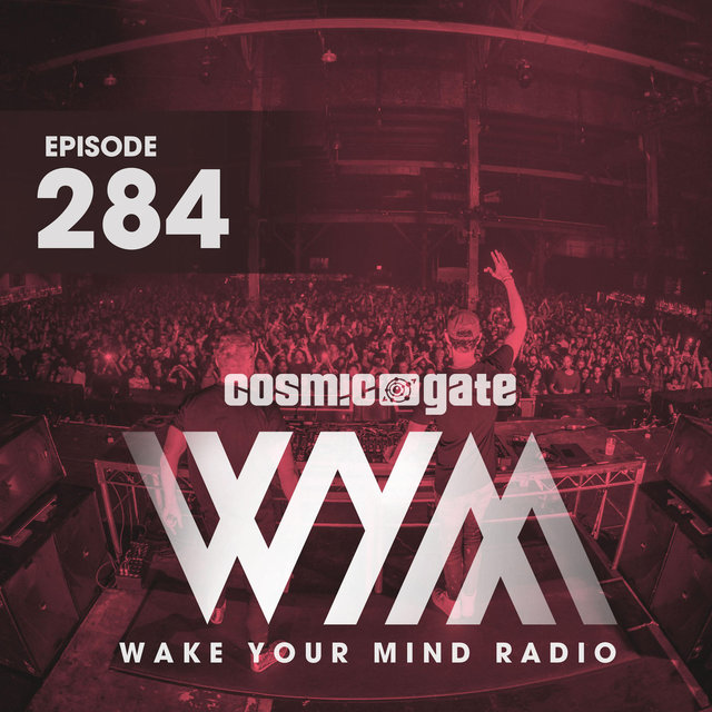 Wake Your Mind Radio 284
