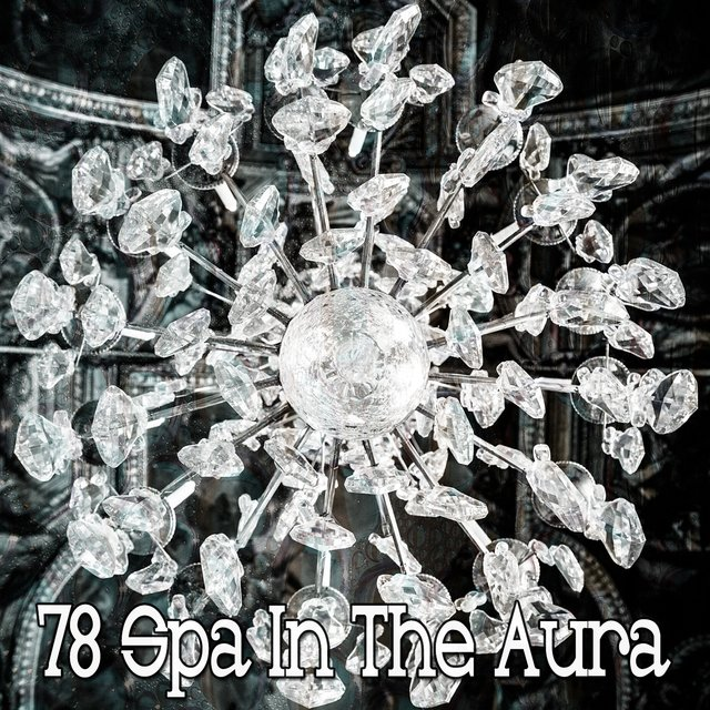 78 Spa in the Aura
