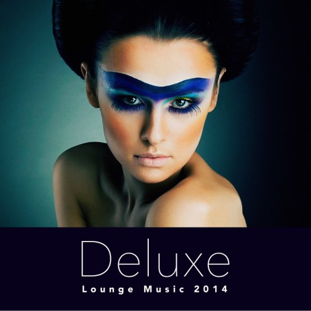 Deluxe Lounge Music 2014