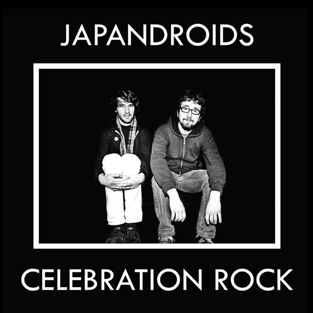 Celebration Rock (Deluxe Version)