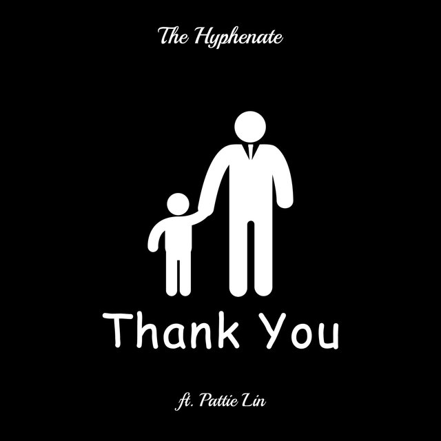 Thank You (feat. Pattie Lin)