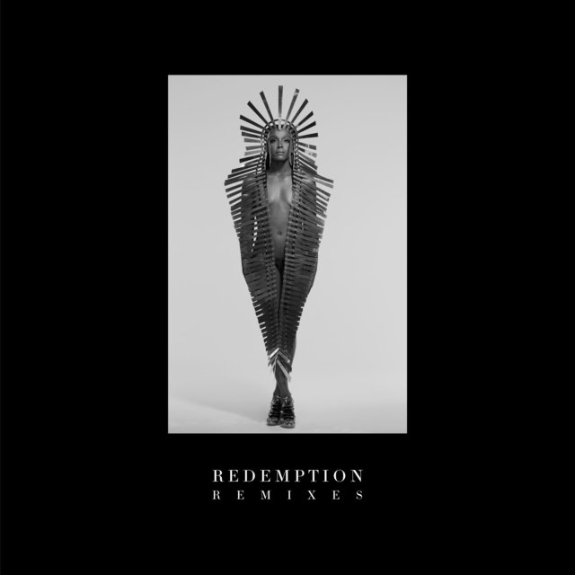 Redemption Remixes