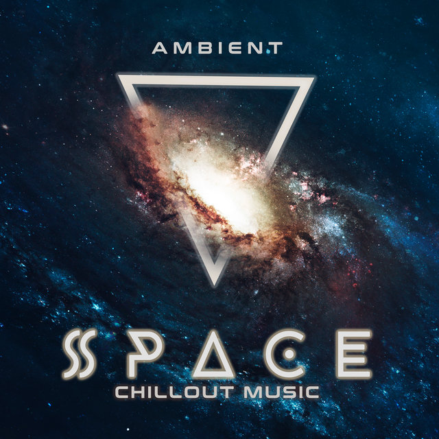 Ambient Space Chillout Music