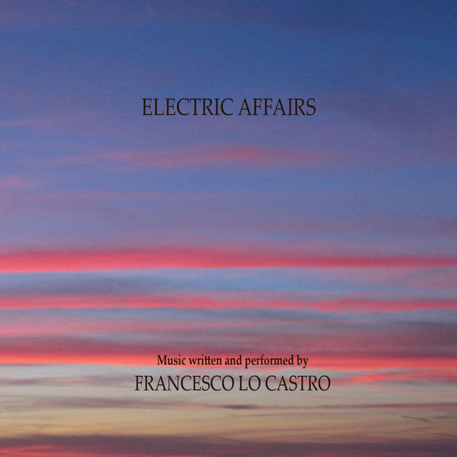 Electric Affairs