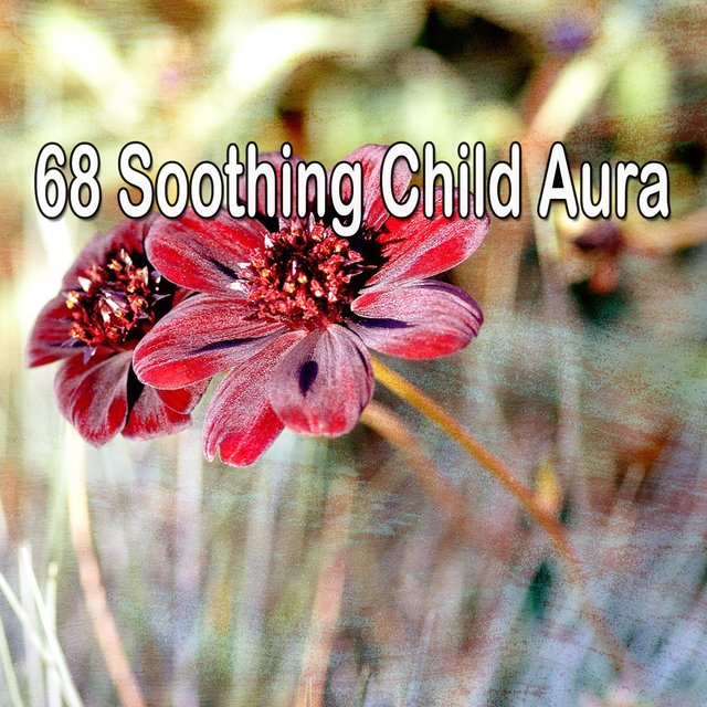 68 Soothing Child Aura