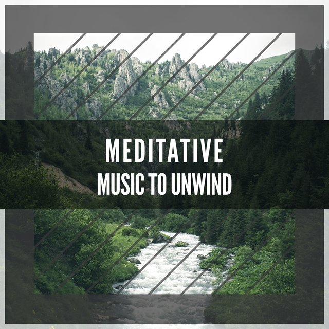 Meditative Prayer Music to Unwind