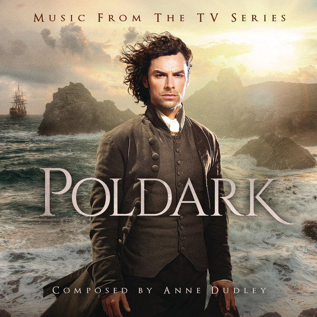 Poldark: Music from the TV Series