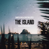 The Island (Elevation Remix)