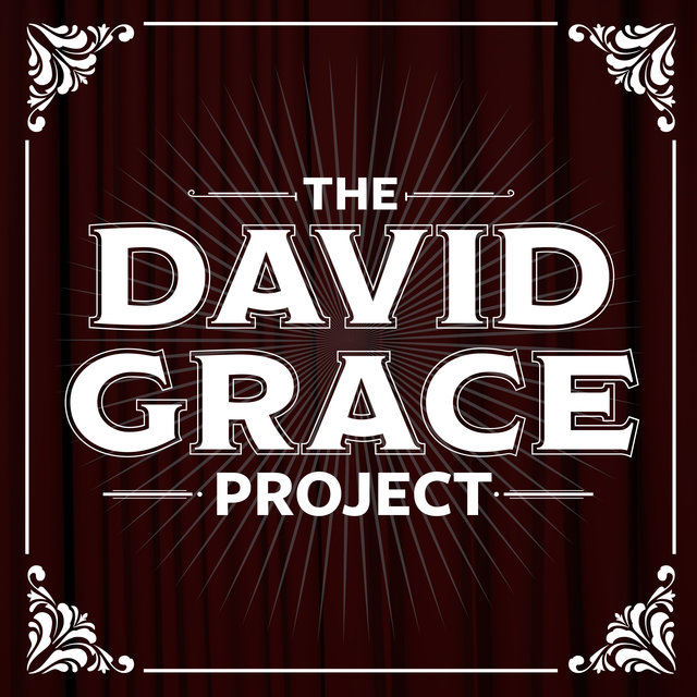 The David Grace Project