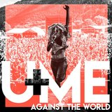 You and Me (Against the World) [Radio Edit]