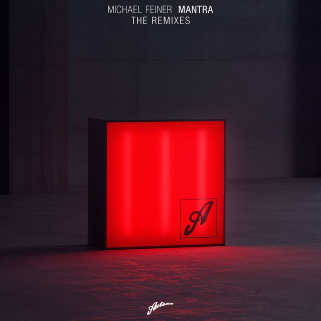 Mantra (The Remixes)