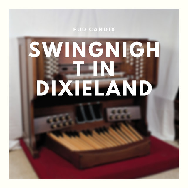 Swingnight In Dixieland