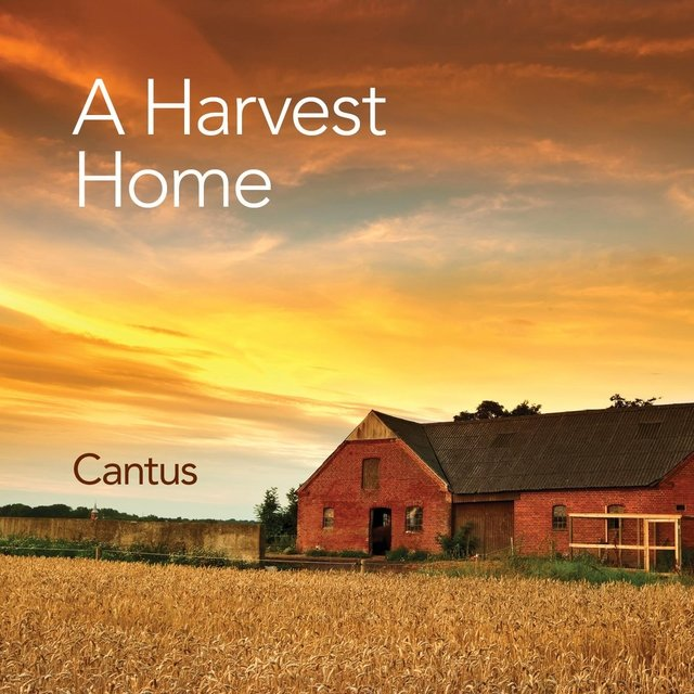 A Harvest Home