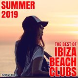 Summer Love (Dany Cohiba Remix)