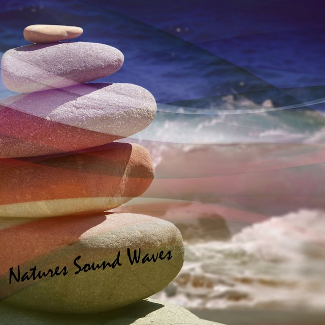 Natures Sound Waves
