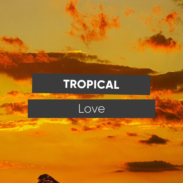 # Tropical Love