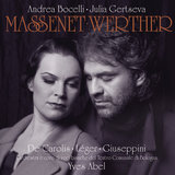 Massenet: Werther / Act 1 -